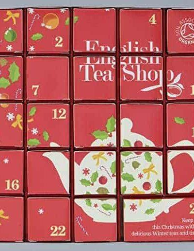 14 Unique and unusual Christmas Advent Calendars available from Amazon. #Advent #calendar #Christmaas #holidays #amazon