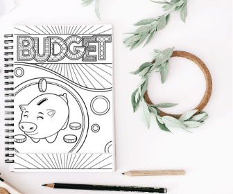 Get your Finances in Order (and Have Fun Doing it!)