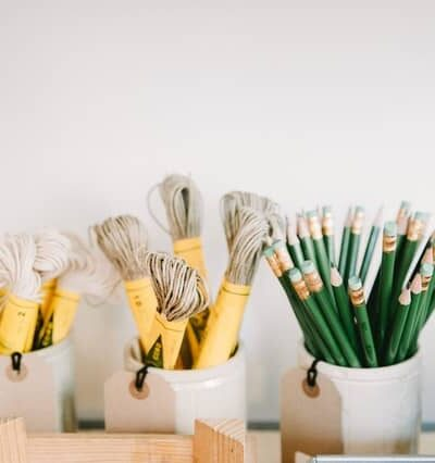 Online sites for great craft tutorials and guidance