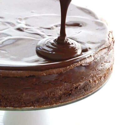 10 low-sugar & sugar-free desserts & treats