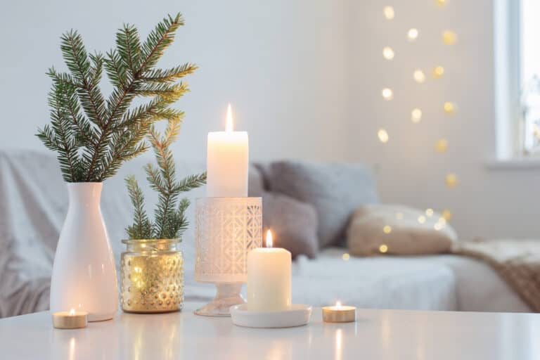 Candle Making for Beginners: the complete guide