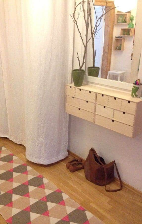 IKEA Moppe hacks and tutorials