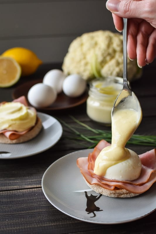 Instant Pot breakfast & brunch recipes