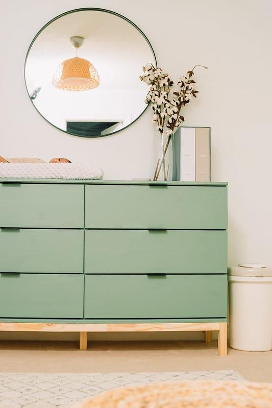 19 Beautiful IKEA Tarva hacks and makeovers