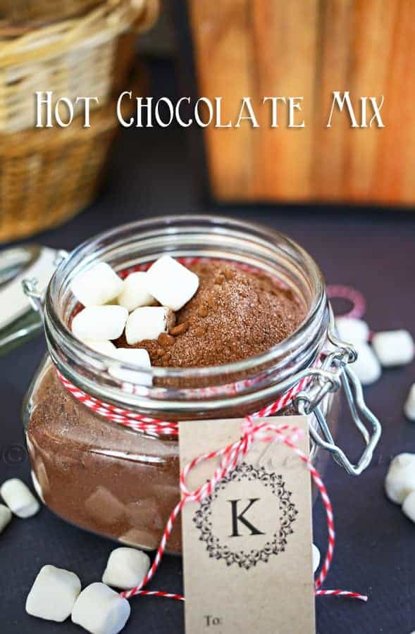 Hot-Chocolate-Mix