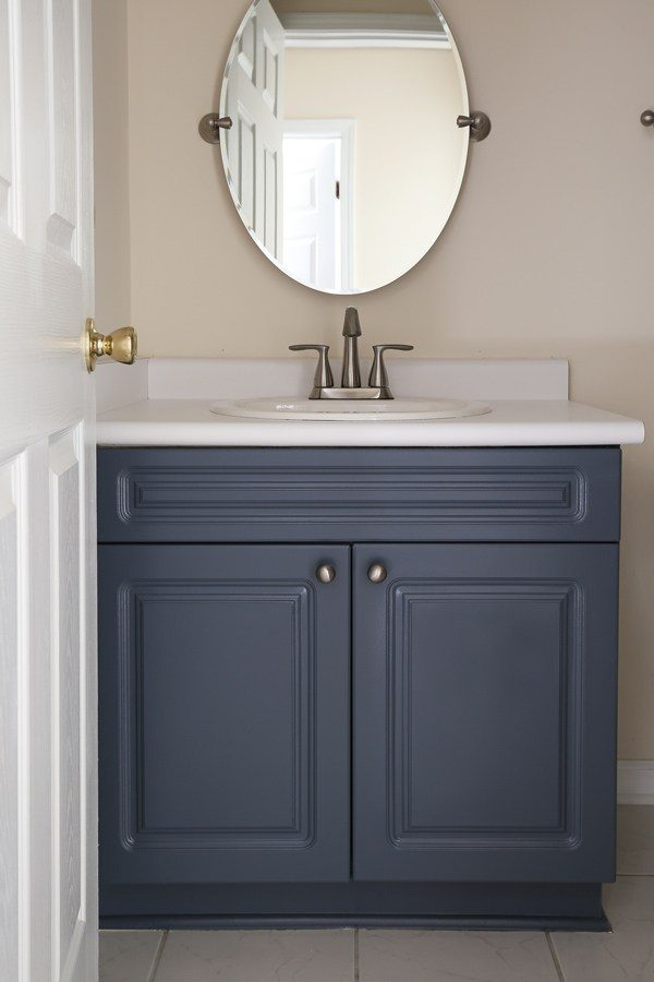 14 Budget ideas to refresh and remodel your bathroom