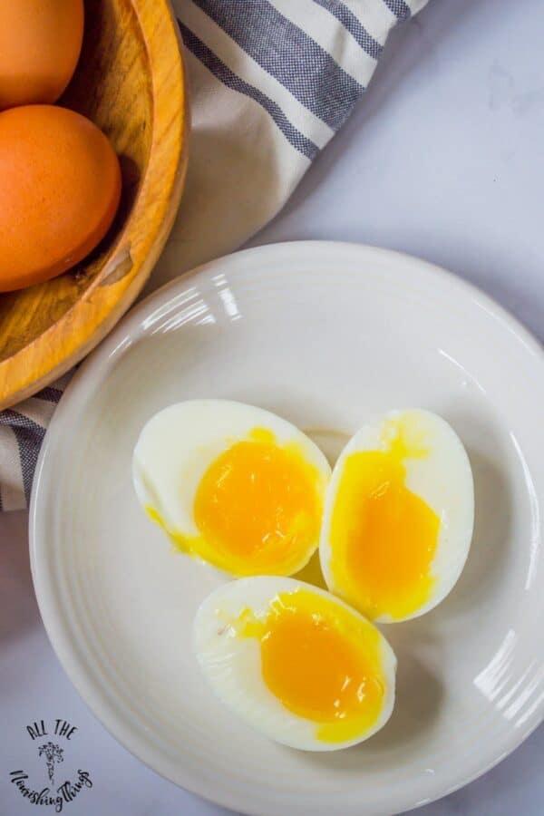 Instant Pot breakfast & brunch recipes