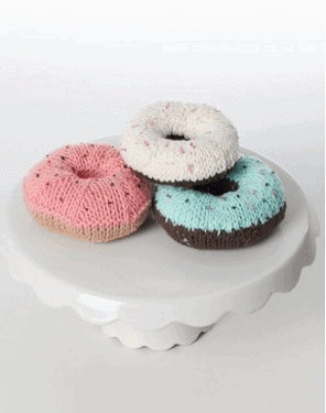 21 Fun Things to Knit Right Now