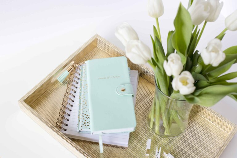How to use a daily Planner effectively: Best Tips