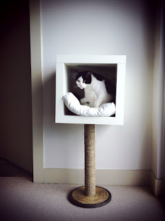 12 Perfect IKEA Hacks for Pets. Perfect IKEA hacks especially for your pets