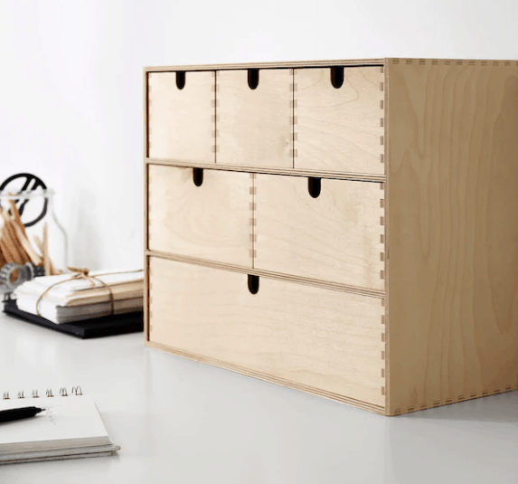 The Best Desk Organizers for all you Need to Organize