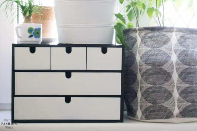 IKEA Moppe hacks and tutorials