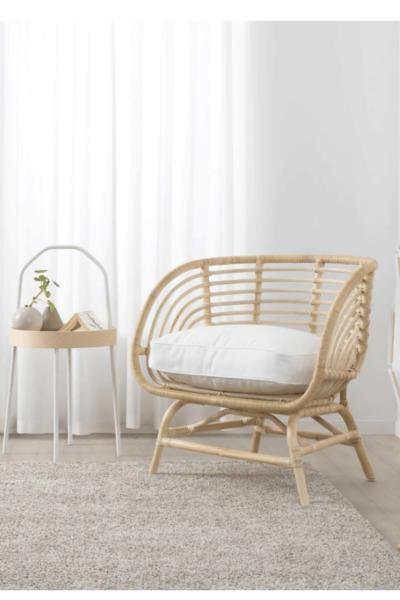 IKEA Boho Style