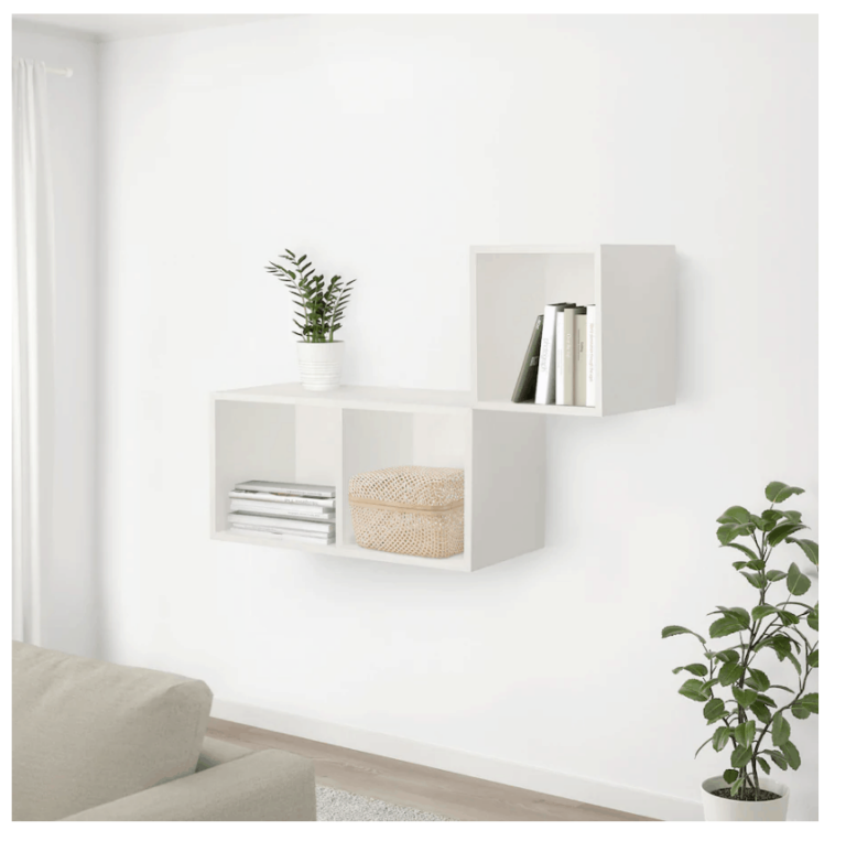 Inexpensive IKEA Items that make your home look Expensive & High End