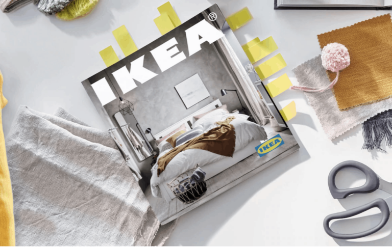 IKEA Shopping Secrets that will give you the Absolute best Deals and Prices