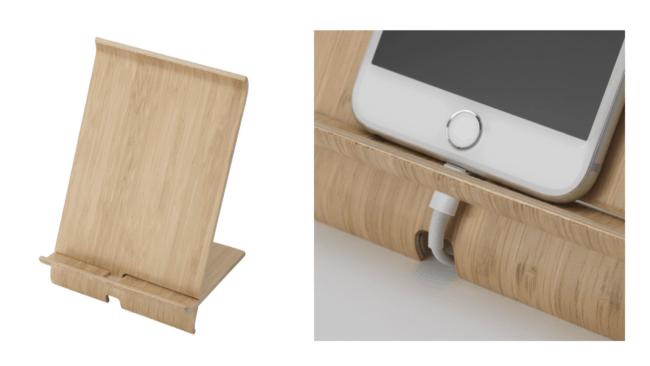 IKEA Sigfinn Mobile Phone Holder
