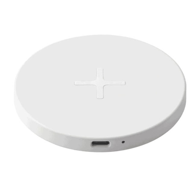 IKEA Livboj Wireleas Charger