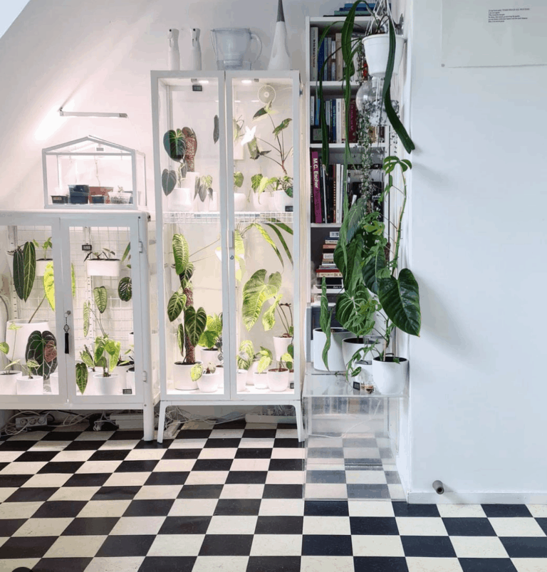 9 Amazing IKEA Fabrikor Cabinet DIY Hacks & Uses