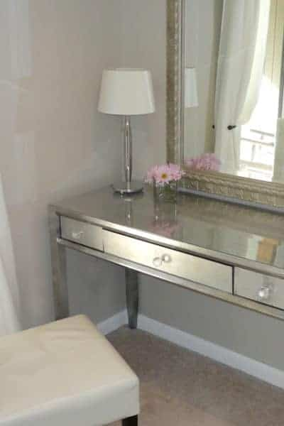 Gorgeous thrift store furniture makeovers