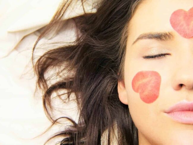 5 Healthy Skin Hacks that are Simple yet so Effective #skin care #skin #beautyhacks
