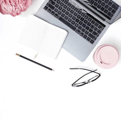Black Friday Deals Especially for Bloggers (& those who want to start a blog!)