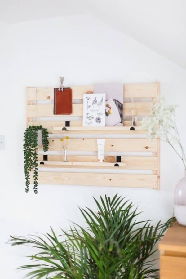 IKEA shelf hacks