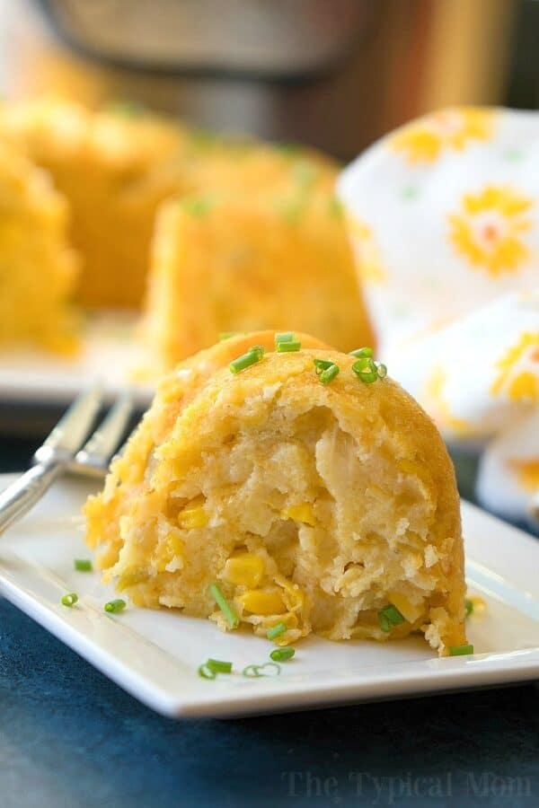 instant-pot-corn-casserole-recipe