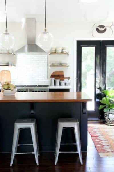 The best blogs to follow for home renovations & projects