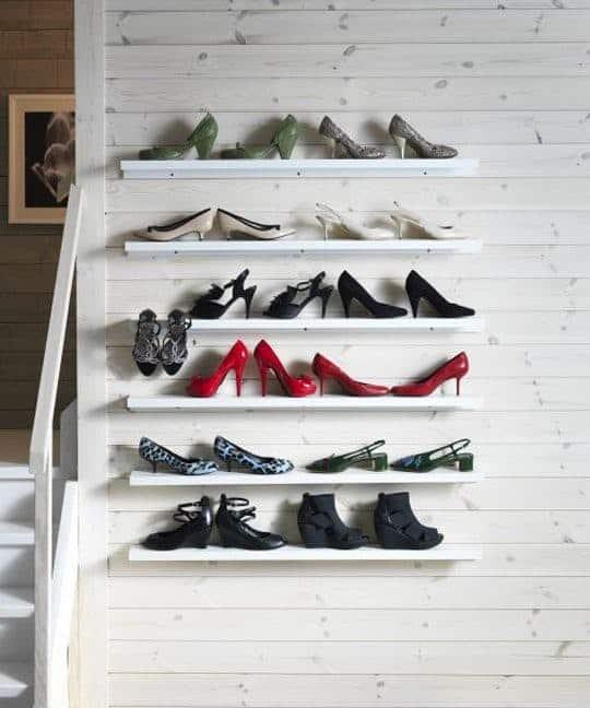 Ikea Mosslanda