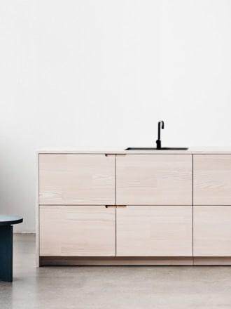 6 Companies to Help you Customize IKEA Furniture
